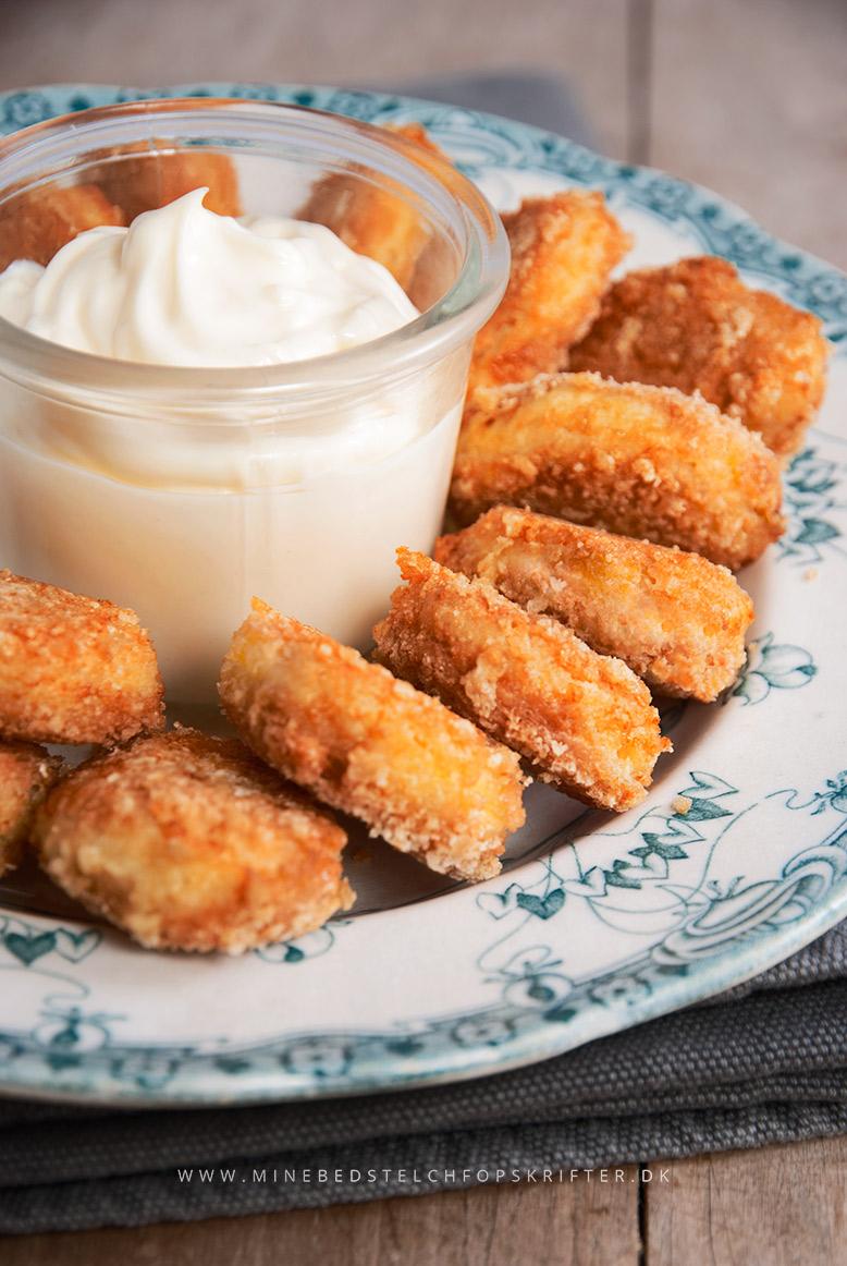 Mine-bedste-lchf-opskrifter-sproede-kyllinge-nuggets