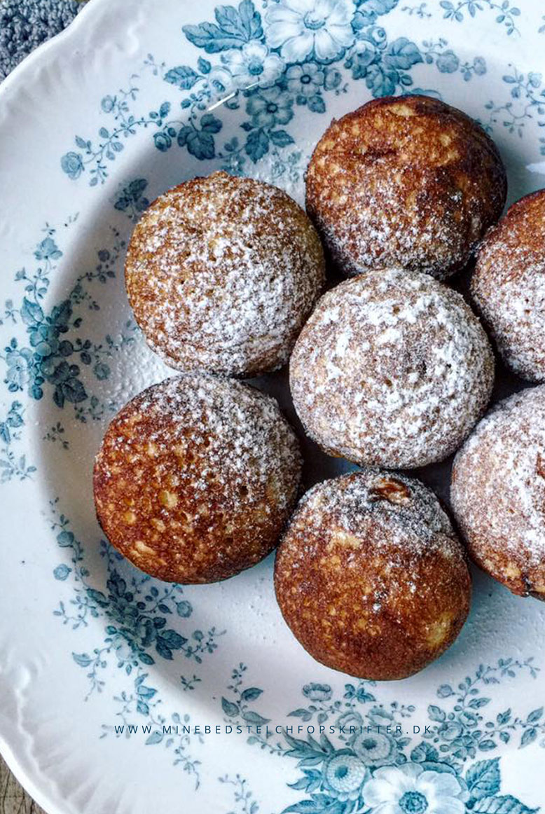 Mine-bedste-lchf-opskrifter-sunde-aebleskiver-glutenfri-opskrift-uden-sukker